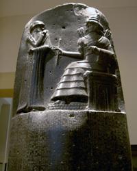 Законы царя эшнунны реферат 4953