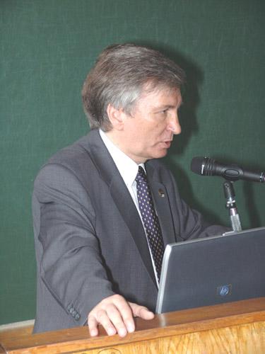 Химический факультет мгу член корреспондент ран выборы 2011 статья