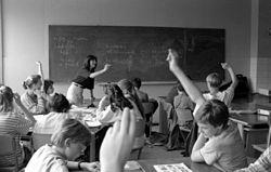 Студенческие практики на кафедре Педагогическую практику студенты проходят под руководством старшего преподавателя А Е Тарасова