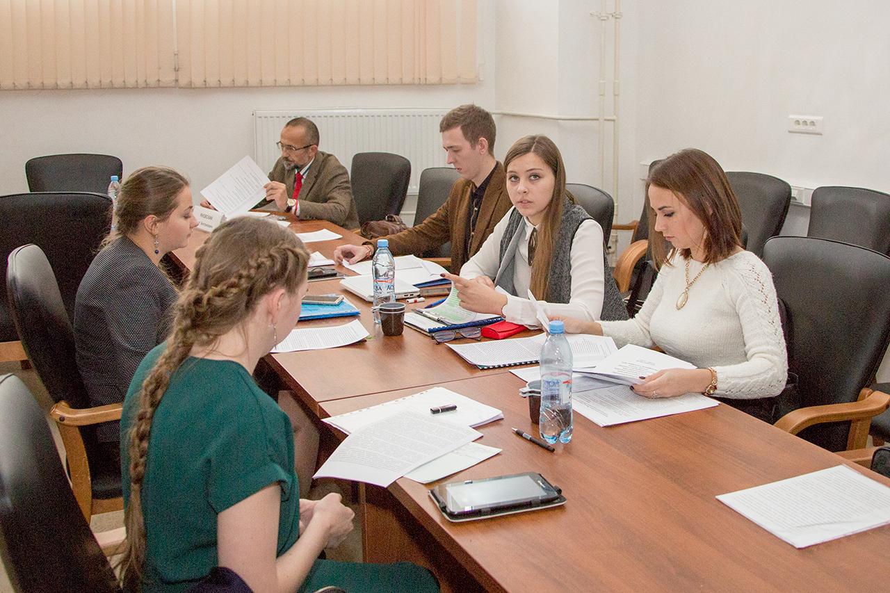 Программа бакалавр по истории беларуси скачать
