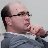 Гусев Алексей Викторович